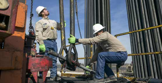 Basic Energy Services Jobs
