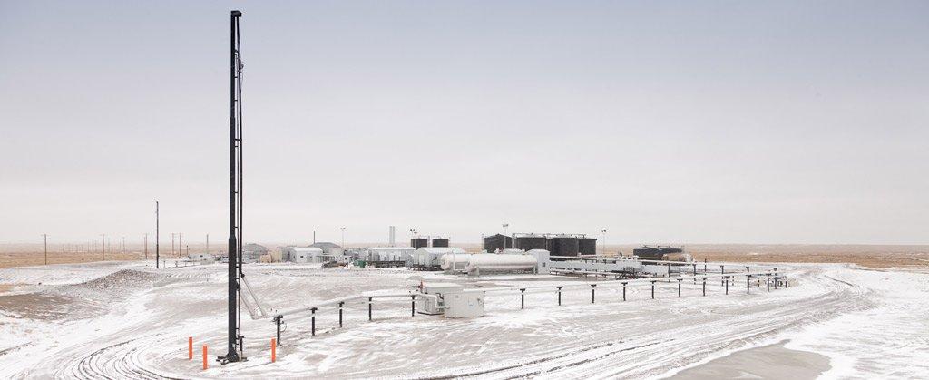 Jobs at Allnorth, North America