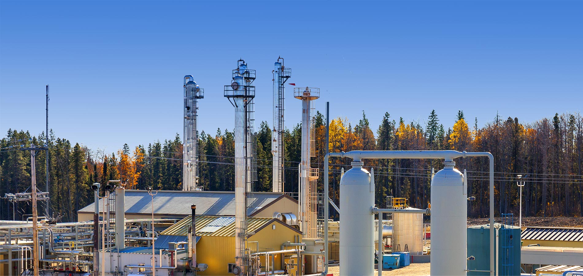 Jobs at Husky Energy, Canadian Petroleum Industry