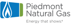 Jobs at Piedmont Natural Gas, North America