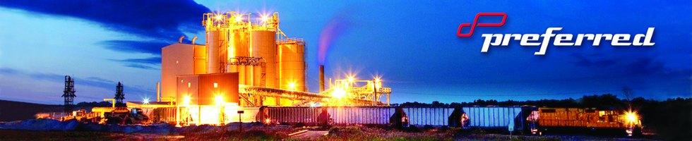 Preferred Sands Offshore Jobs in Radnor, USA