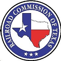 Railroad Commission of Texas's Job in Oil and Gas Industry