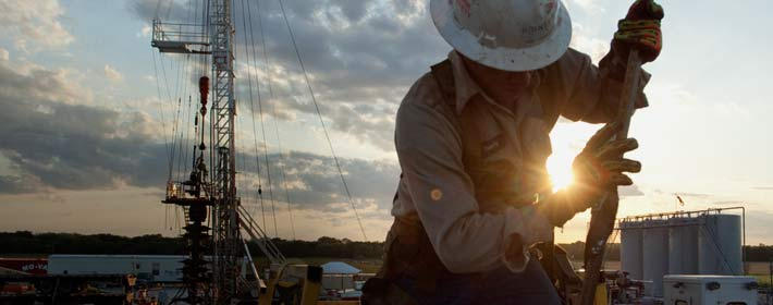 USA Drilling Jobs at Pioneer Energy Services