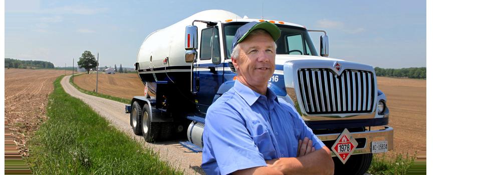 Parkland Fuel Corporation Offshore Jobs in Canada