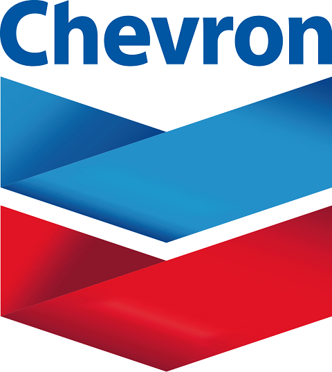 Jobs at Chevron (Worldwide):