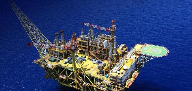 Jobs at Husky Energy (Canada, USA, China, Indonesia)