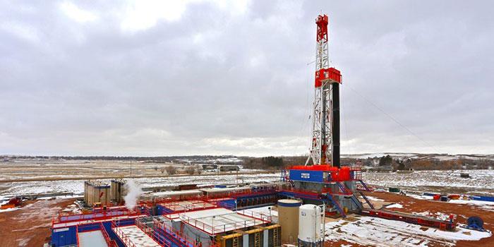 Patterson-UTI Drilling Jobs