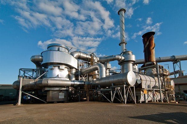 BHP – Mining Company Australia