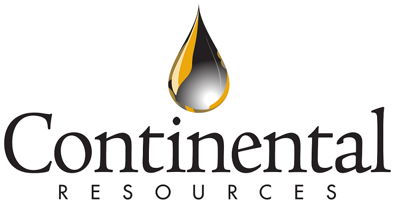 Continental Resource – Petroleum and Natural Gas Production (USA)