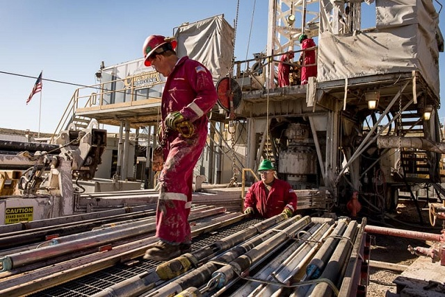 Crescent Point Energy Jobs (Canada) – Oil Industry