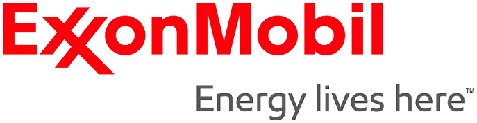 Exxon Mobile – Largest Integrated Oil Company