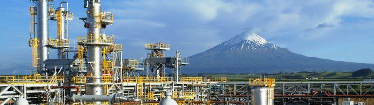 Jobs at Origin energy (Australia)