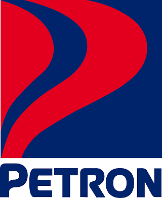 Jobs at Petron (Philippines)