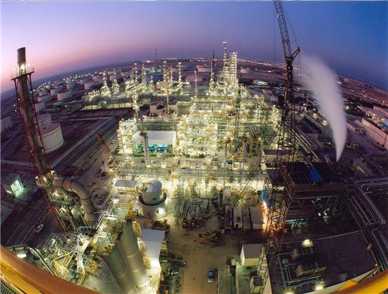 Jobs at Qatar Petroleum