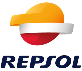 Jobs at Repsol (Spain)