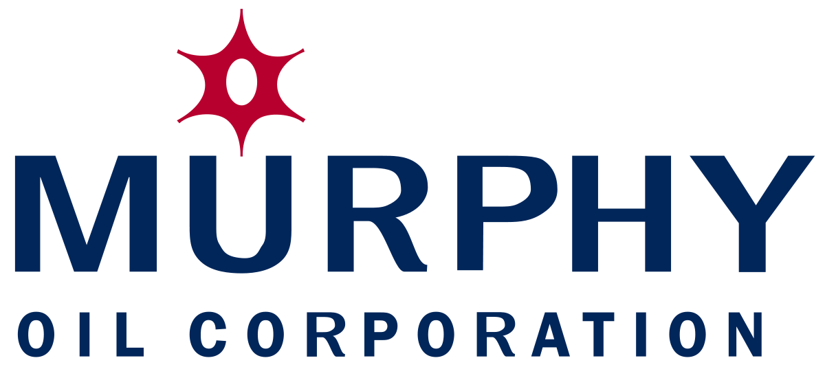 Murphy Oil (USA)