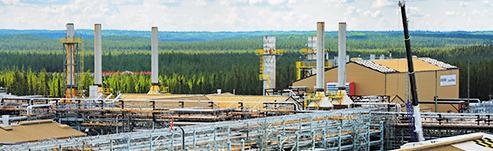 Jobs at Cenovus Energy