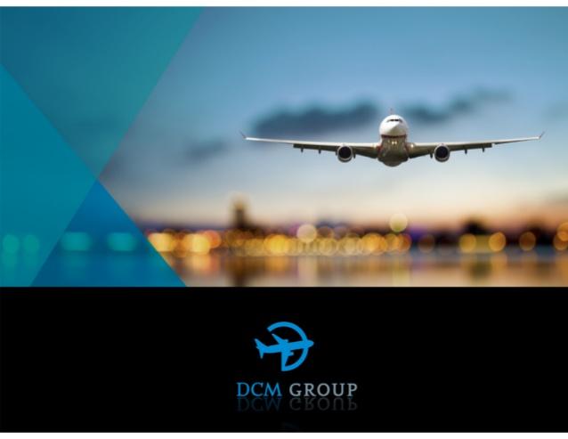 dcm-group