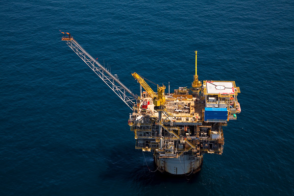 New Jobs at Anadarko Petroleum