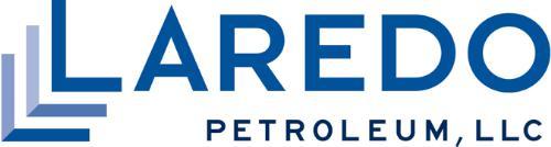 New Jobs at Laredo Petroleum