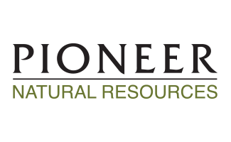 New Offshore Jobs at Pioneer Natural Resources Company