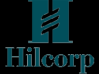New Offshore Jobs at Hilcorp