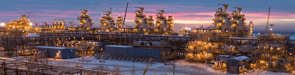 Offshore Jobs at Imperial Oil Limited