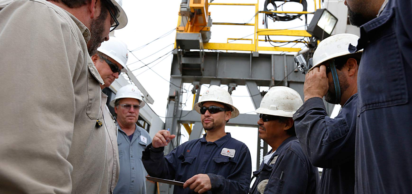 New Jobs at Lewis Energy Group
