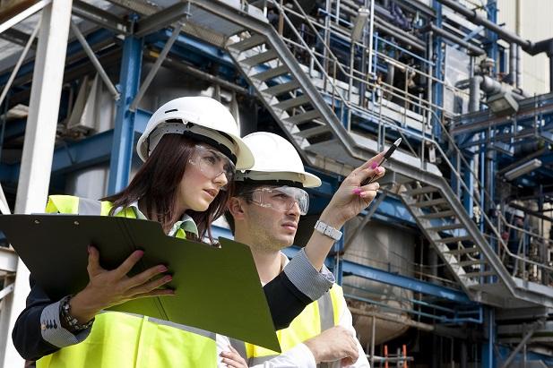 Jobs at GS Caltex