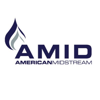 Offshore Jobs at American Midstream