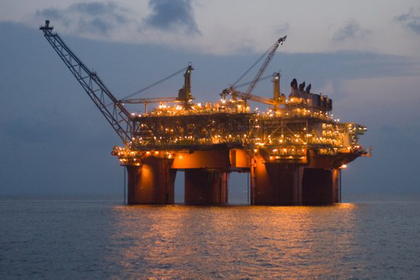 Latest offshore opportunities in British Petroleum
